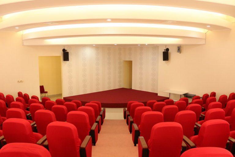 Ruang Theater